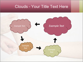 0000080008 PowerPoint Templates - Slide 72