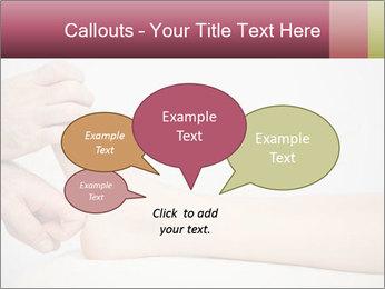 0000080008 PowerPoint Templates - Slide 73