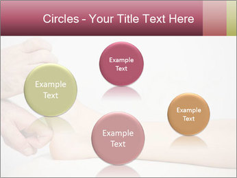0000080008 PowerPoint Templates - Slide 77