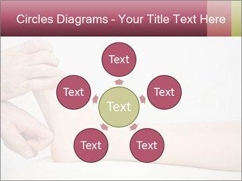 0000080008 PowerPoint Templates - Slide 78