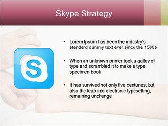 0000080008 PowerPoint Templates - Slide 8