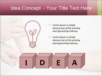 0000080008 PowerPoint Templates - Slide 80