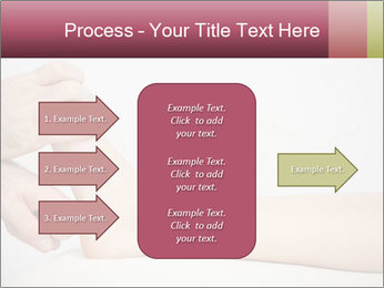 0000080008 PowerPoint Templates - Slide 85