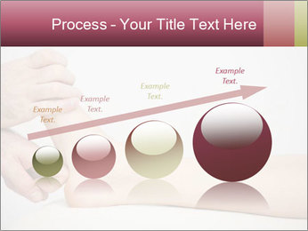 0000080008 PowerPoint Templates - Slide 87