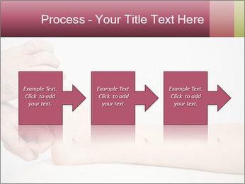 0000080008 PowerPoint Templates - Slide 88