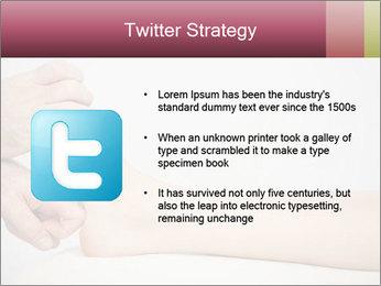 0000080008 PowerPoint Templates - Slide 9