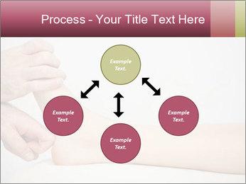 0000080008 PowerPoint Templates - Slide 91