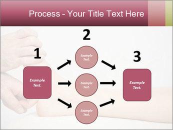 0000080008 PowerPoint Templates - Slide 92
