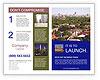 0000080009 Brochure Template