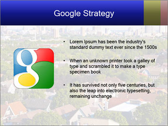 0000080009 PowerPoint Templates - Slide 10