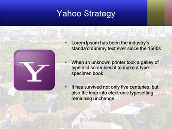 0000080009 PowerPoint Templates - Slide 11