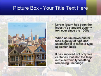 0000080009 PowerPoint Templates - Slide 13