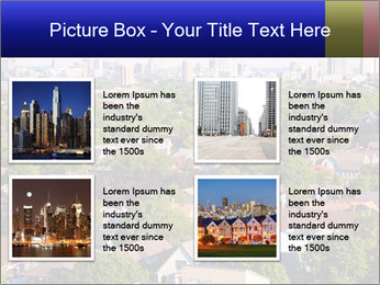 0000080009 PowerPoint Templates - Slide 14