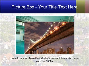 0000080009 PowerPoint Templates - Slide 15