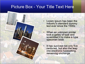 0000080009 PowerPoint Template - Slide 17