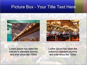 0000080009 PowerPoint Template - Slide 18