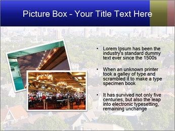0000080009 PowerPoint Templates - Slide 20