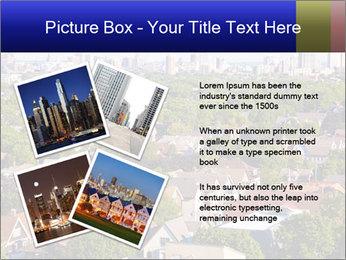 0000080009 PowerPoint Templates - Slide 23
