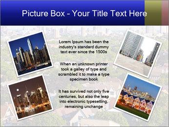 0000080009 PowerPoint Templates - Slide 24