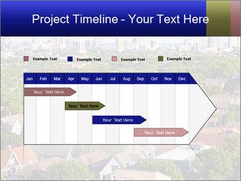 0000080009 PowerPoint Templates - Slide 25