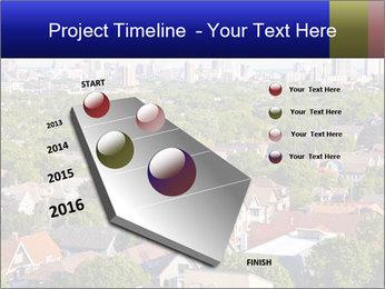 0000080009 PowerPoint Templates - Slide 26