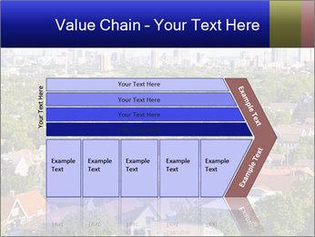 0000080009 PowerPoint Templates - Slide 27
