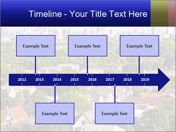 0000080009 PowerPoint Templates - Slide 28