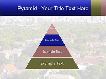 0000080009 PowerPoint Templates - Slide 30
