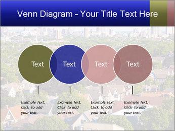 0000080009 PowerPoint Templates - Slide 32