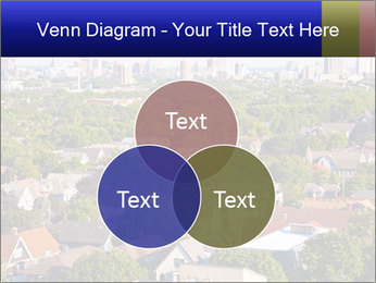 0000080009 PowerPoint Templates - Slide 33
