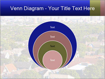 0000080009 PowerPoint Templates - Slide 34