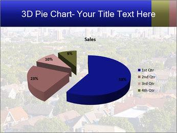 0000080009 PowerPoint Template - Slide 35