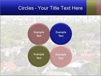 0000080009 PowerPoint Templates - Slide 38