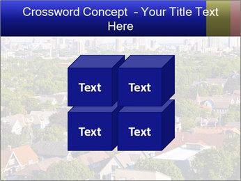 0000080009 PowerPoint Templates - Slide 39