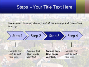 0000080009 PowerPoint Template - Slide 4