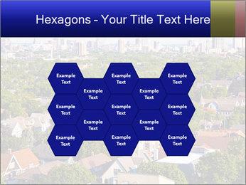 0000080009 PowerPoint Templates - Slide 44