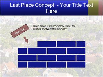 0000080009 PowerPoint Templates - Slide 46