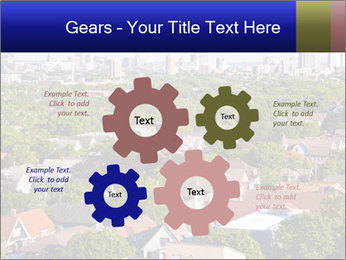 0000080009 PowerPoint Templates - Slide 47