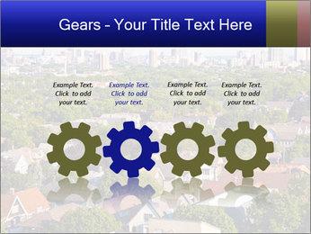 0000080009 PowerPoint Templates - Slide 48