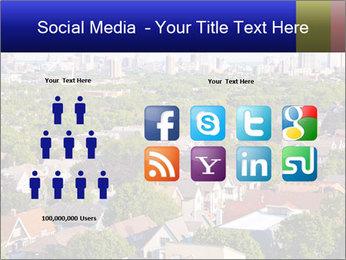 0000080009 PowerPoint Templates - Slide 5