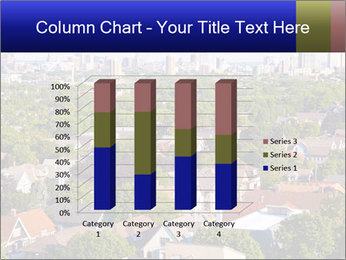 0000080009 PowerPoint Templates - Slide 50