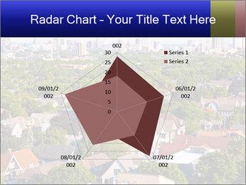 0000080009 PowerPoint Templates - Slide 51