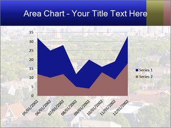 0000080009 PowerPoint Templates - Slide 53