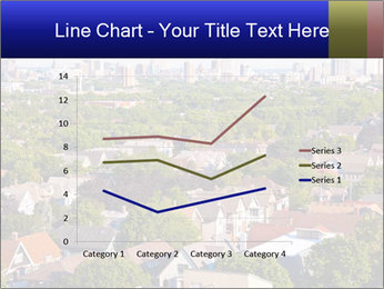 0000080009 PowerPoint Templates - Slide 54