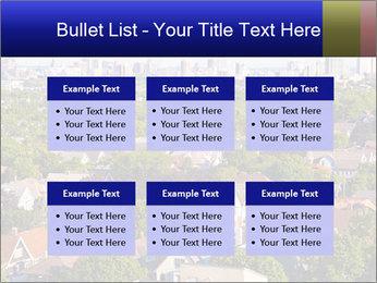 0000080009 PowerPoint Templates - Slide 56
