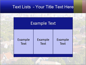 0000080009 PowerPoint Templates - Slide 59