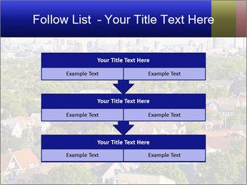 0000080009 PowerPoint Templates - Slide 60