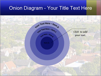 0000080009 PowerPoint Templates - Slide 61