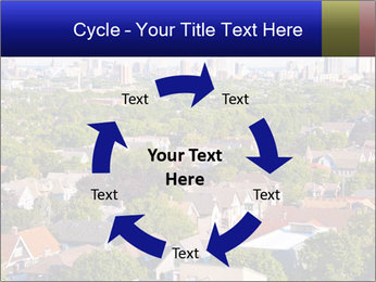 0000080009 PowerPoint Templates - Slide 62