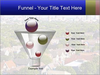 0000080009 PowerPoint Templates - Slide 63
